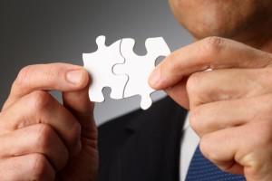 Danışmanlık ve Projelendirme Hizmetleri